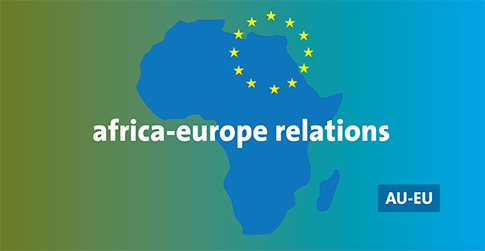 Europe-Africa Relations Conference
