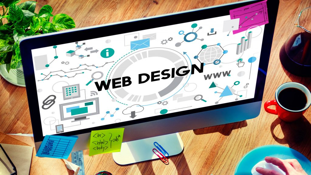 DC Web Design