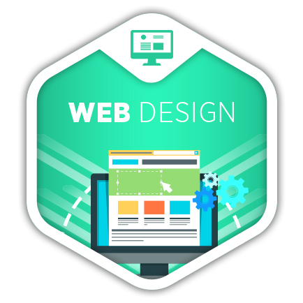 Web Design Cape Town